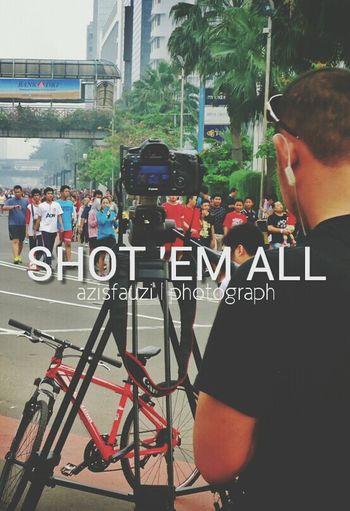 shot 'em all Fotodroids Istrie Mobile Photography Jakarta