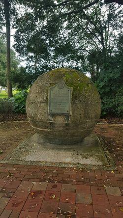 Staugustine Spanish Style Florida History Trail