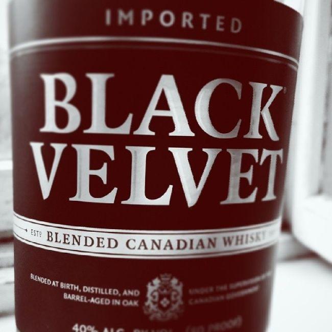 Saturday Blackvelvel Vscocam