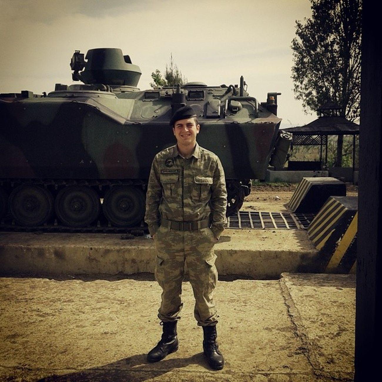 Asker Safak 74 AZ kaldibeklebeniistanbul