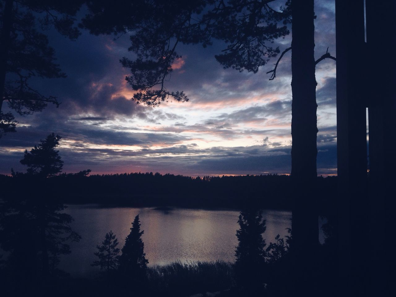 Nature On Your Doorstep in Tammisaari Finland Nature_collection AMPt_community Nature