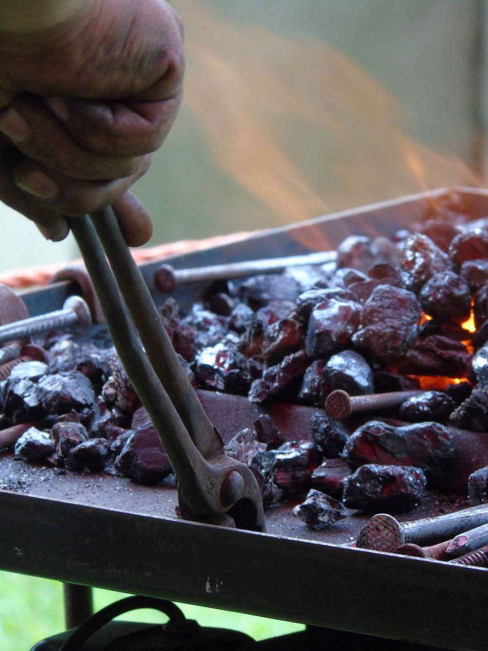 Beautiful stock photos of nail,  Burning,  Close-Up,  Coal,  Fire - Natural Phenomenon