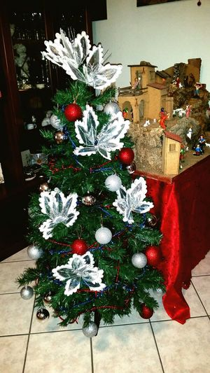 Christmas 😇🎄🎅