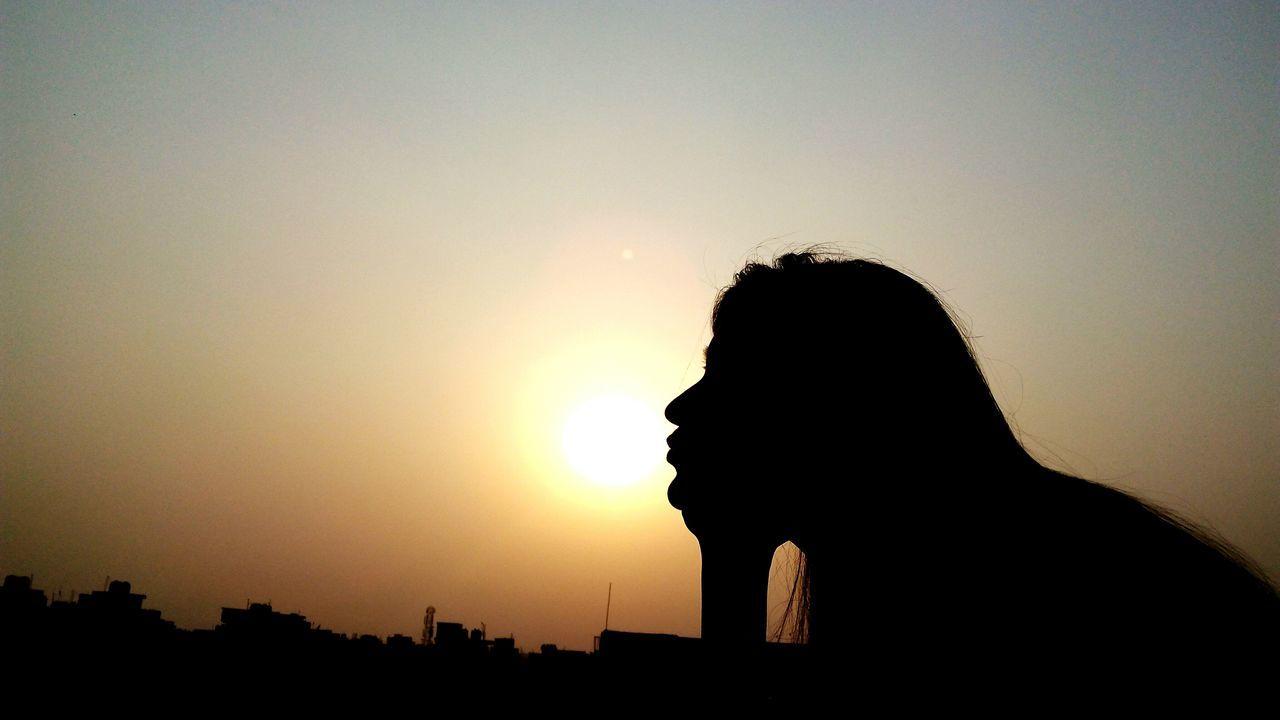 Sun Kissed Evening Getty Images Sun ☀ Sunset #sun #clouds #skylovers #sky #nature #beautifulinnature #naturalbeauty #photography #landscape Taking Photos Enjoying Life Sun Touched Sun Kissed Skin Sunsetlover