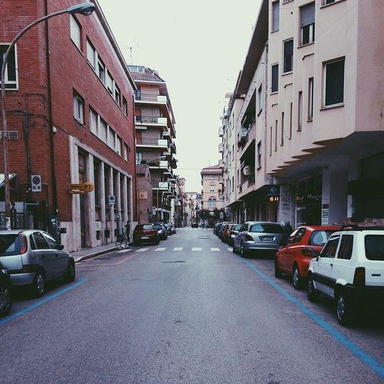 {Urban } Cloudy day ☁️🚲