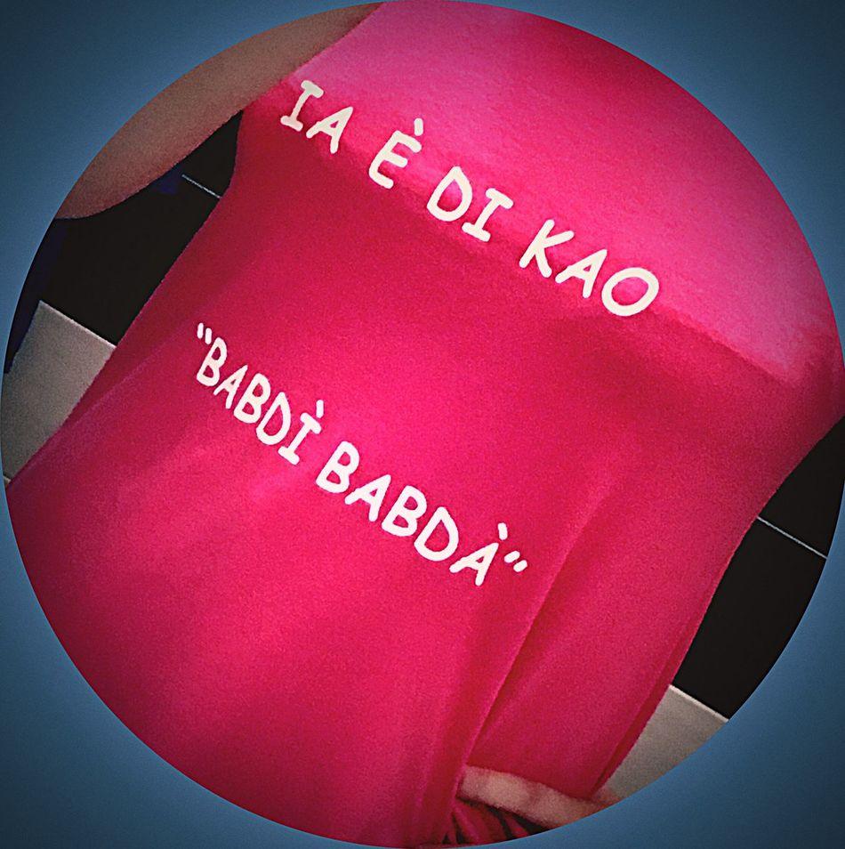 New Brand Style Fashion TRENDING  BabdìBabdà Thanks  Stephanie T-shirts IA