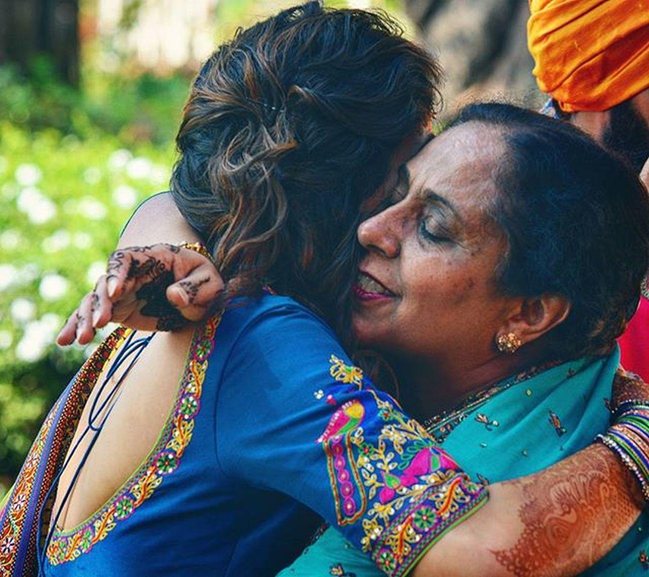 Gagans_photography Instachandigarh Chdtogoa Instapic Aeshkydiwedding