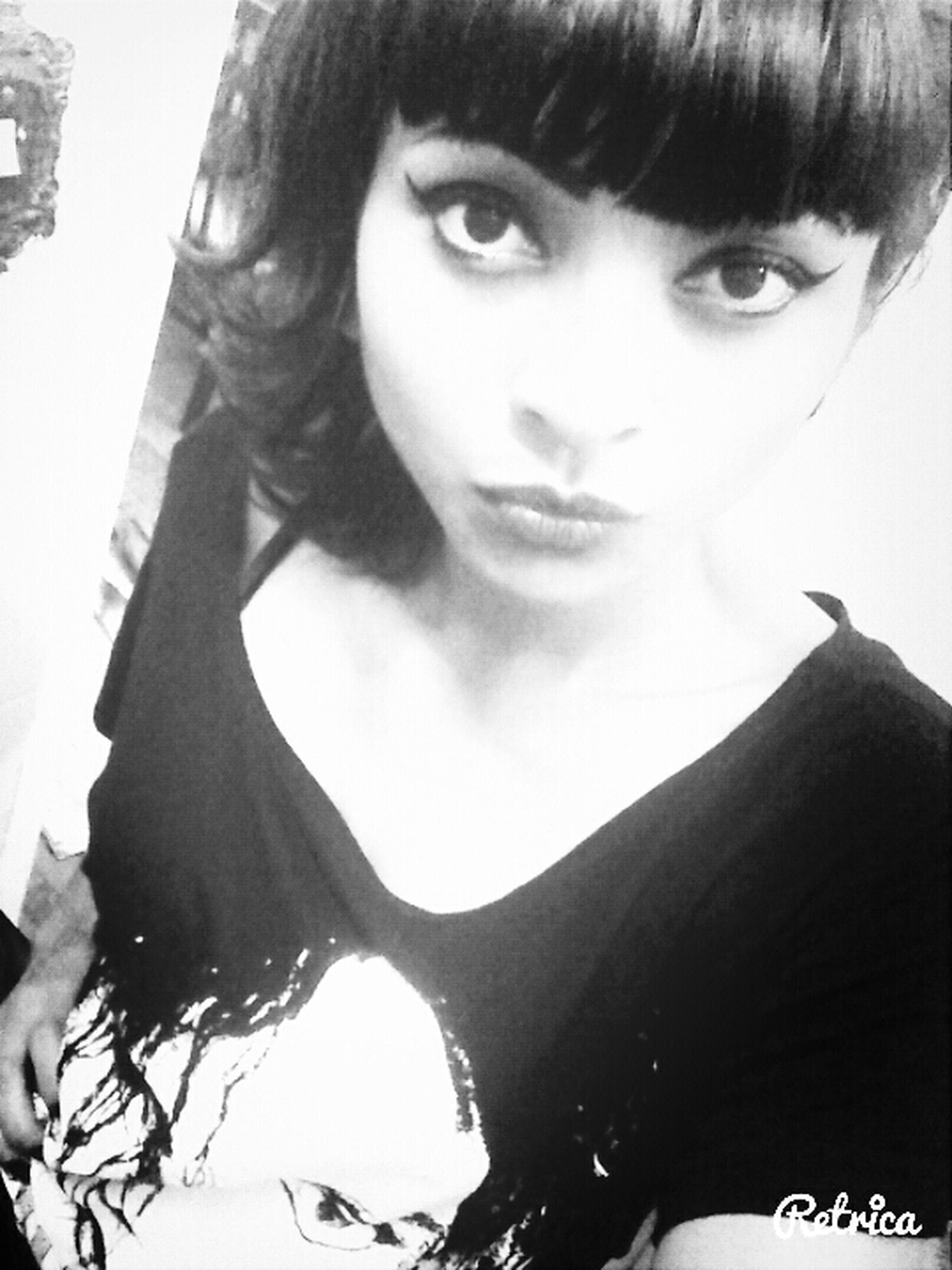 Good Night ♡♡ Taking Photos Hello World Kiss♡