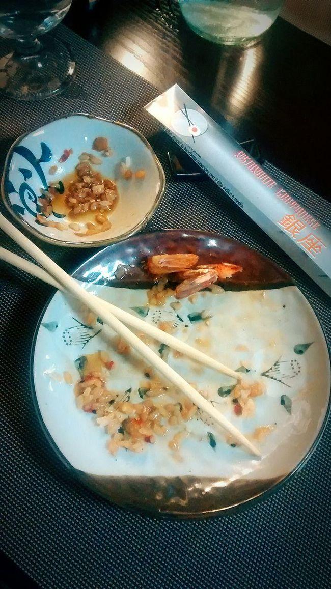 Sushi Time Sushilover Sushiaddict