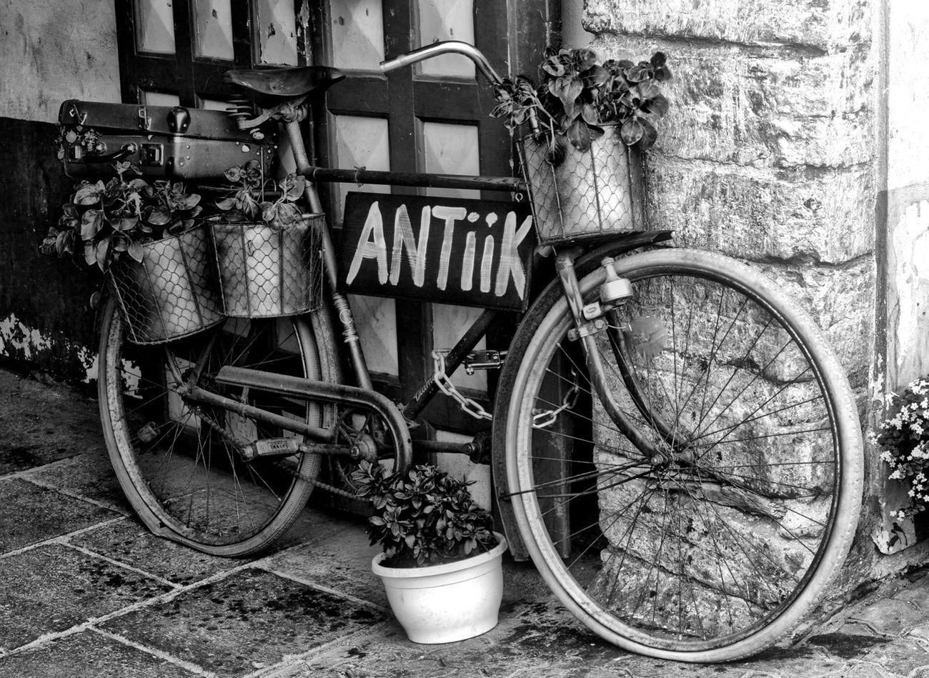 Blackandwhite B/w Daily Streetphotography Simplicity