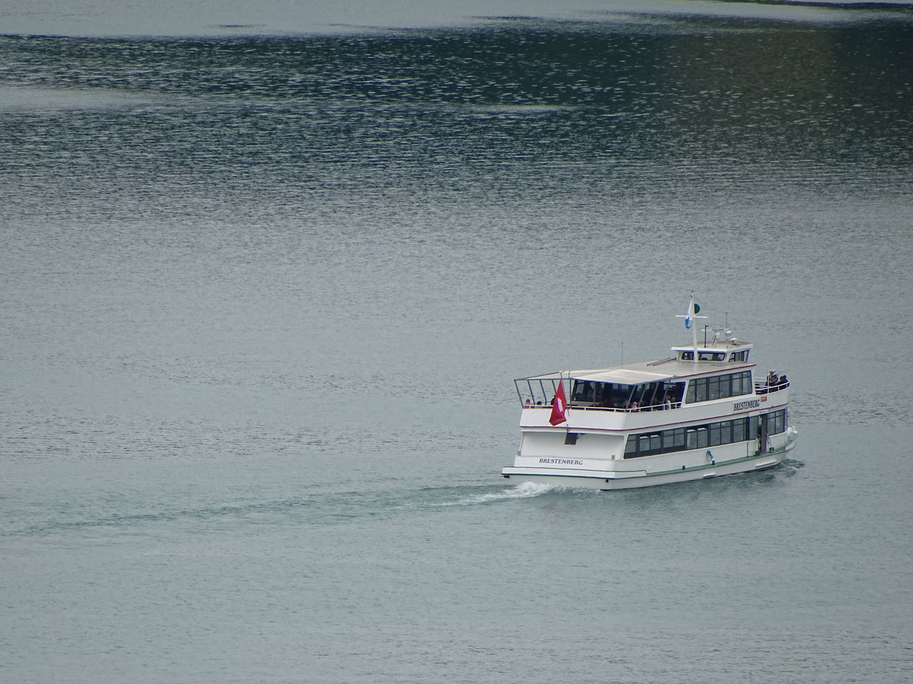 sea, nautical vessel, water, transportation, mode of transport, day, no people, waterfront, nature, outdoors, horizon over water