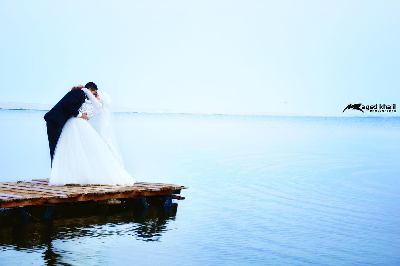 Weding Weding Photo Photography Bride