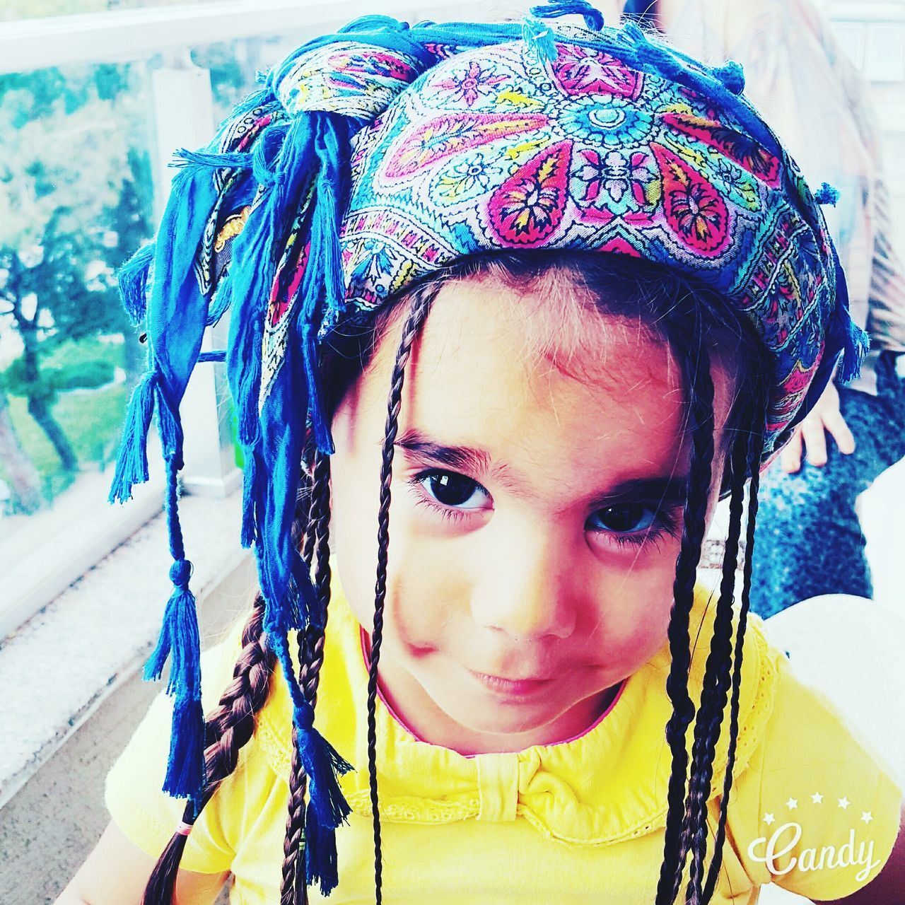 Sheismytreasure Mynephewısawesome Prettylittlegirl Children Photography Smilerforever Hello World Check This Out Turkeyphotooftheday Taking Photos Askimm..❤ MyNephew Teyzesinintektanesi Turkey Izmir Teyzesininboncugu