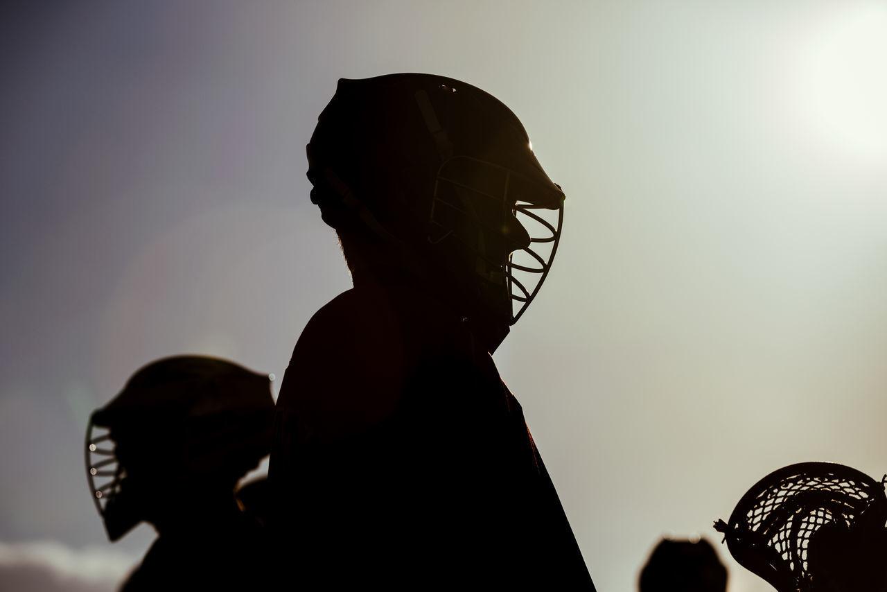 Lacrosse American Sports Athletic Game High School Sports Lacrosse Lacrosse Game Lacrosse Is Life Lacrosse Season Lacrosse Sticks LAX Native Indian