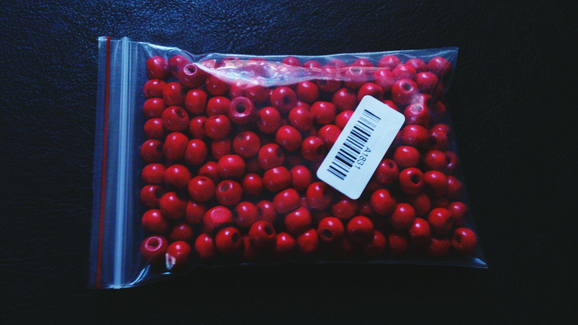 Wood Beads Ebay