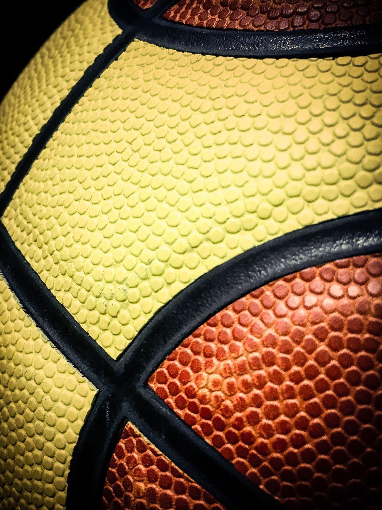 Lines of basketball Ball Basket Basketball Basketball Is Life Basketball ❤ Detail Game Ball Leather Legnano Basket Knights Molten No People Pallacanestro Pallone Pelle Still Life