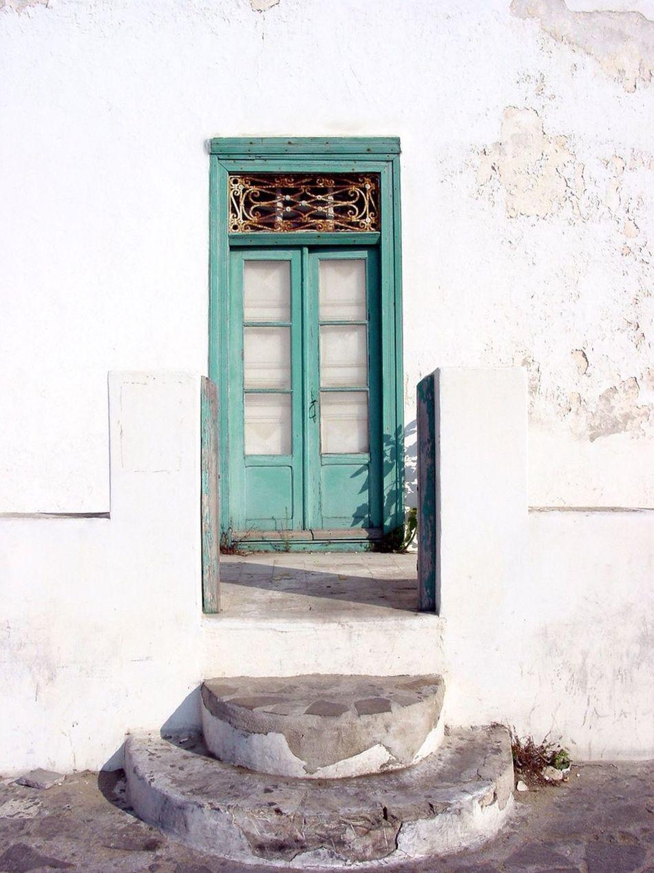 Beautiful stock photos of door, Architecture, Built Structure, Day, Doorway