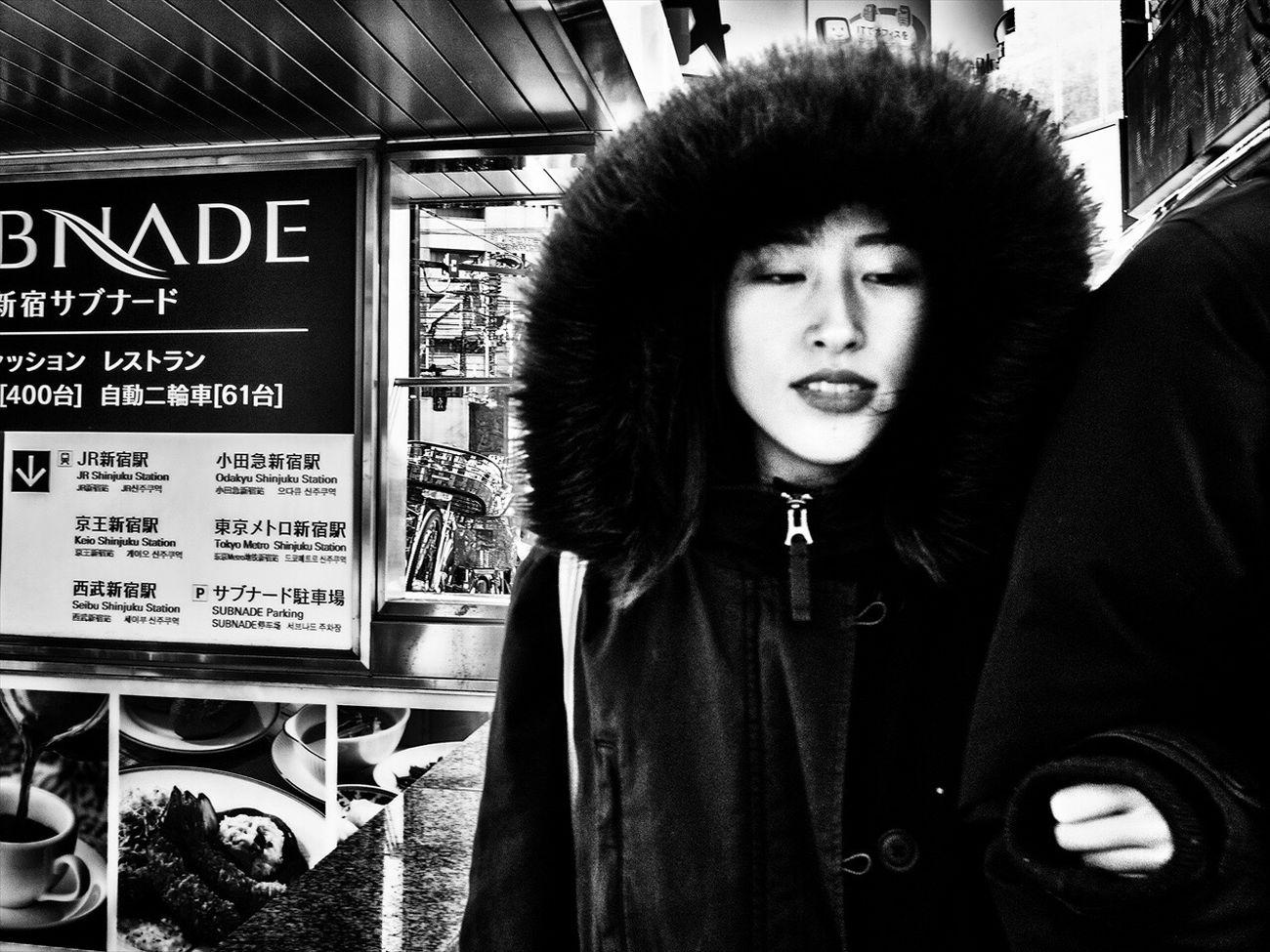 Street Streetphotographers SHINJYUKU Streetphotographer Streetphoto_bw Streetphoto Shibuya Tokyo Streetphotography Sting_the_street