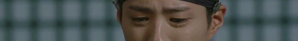 Chô hà của mị khóc kìa Up 사랑해 加油 Khitoi18 Beautiful His Eyes 很可爱 Cute Moonlight Drawn By Clouds 박보검 Park Bo Gum 很帅