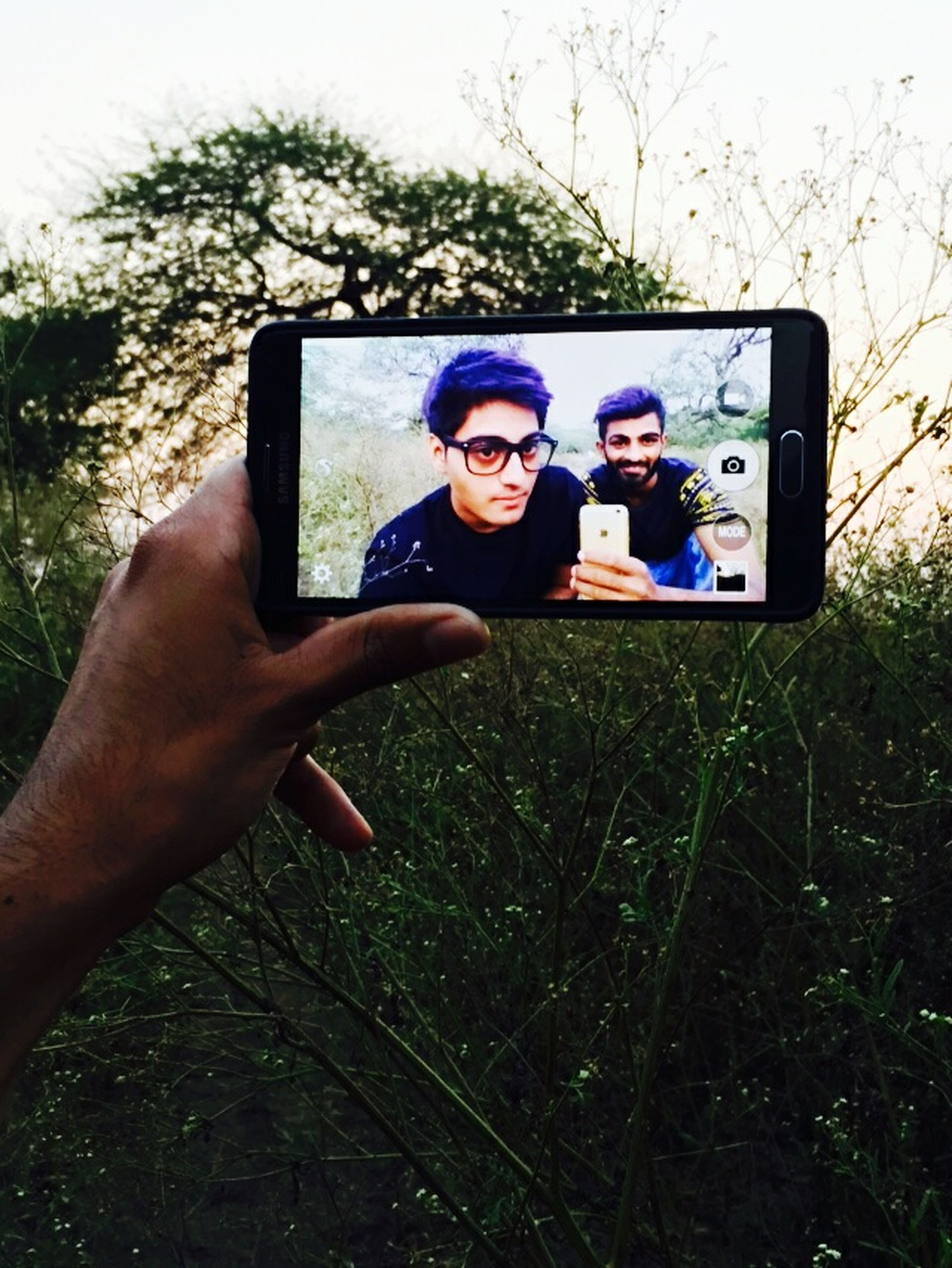 Enjoying Life Open Eyes Selfie I Live Magic What Happen November 😆 What To Do