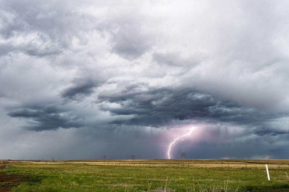 Beautiful stock photos of blitz,  Beauty In Nature,  Cloud - Sky,  Day,  Dramatic Sky