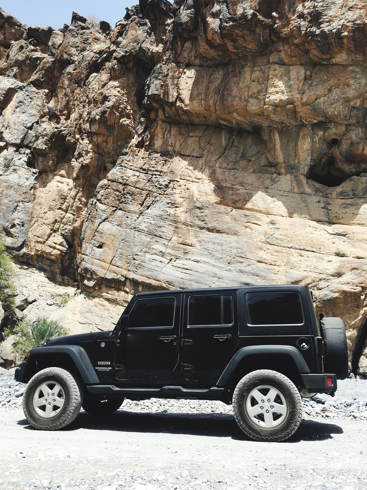Off road Hanging Out Taking Photos Enjoying Life jeep Jeep Wrangler JK