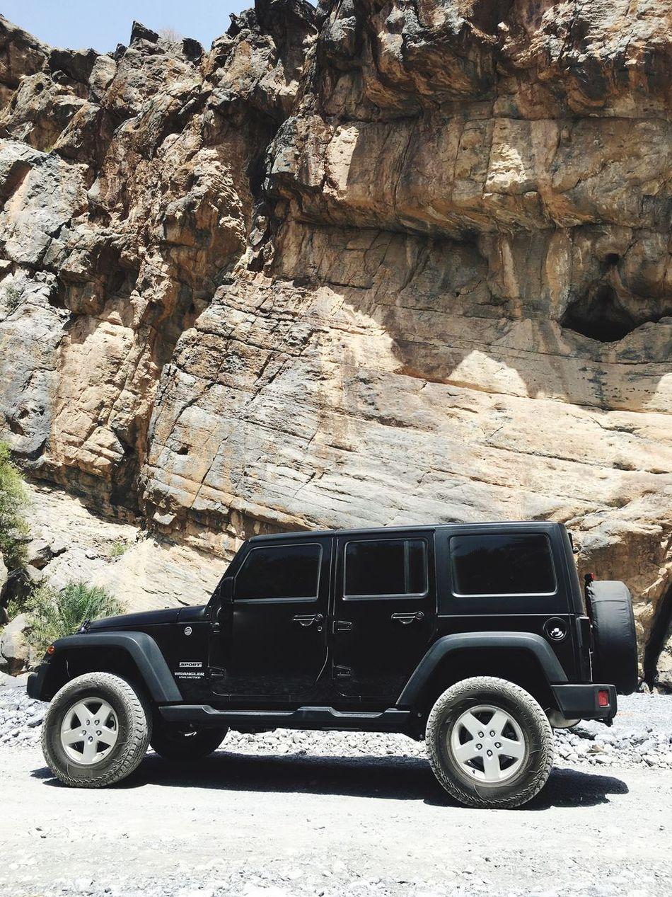 Off road Hanging Out Taking Photos Enjoying Life jeep Jeep Wrangler JK