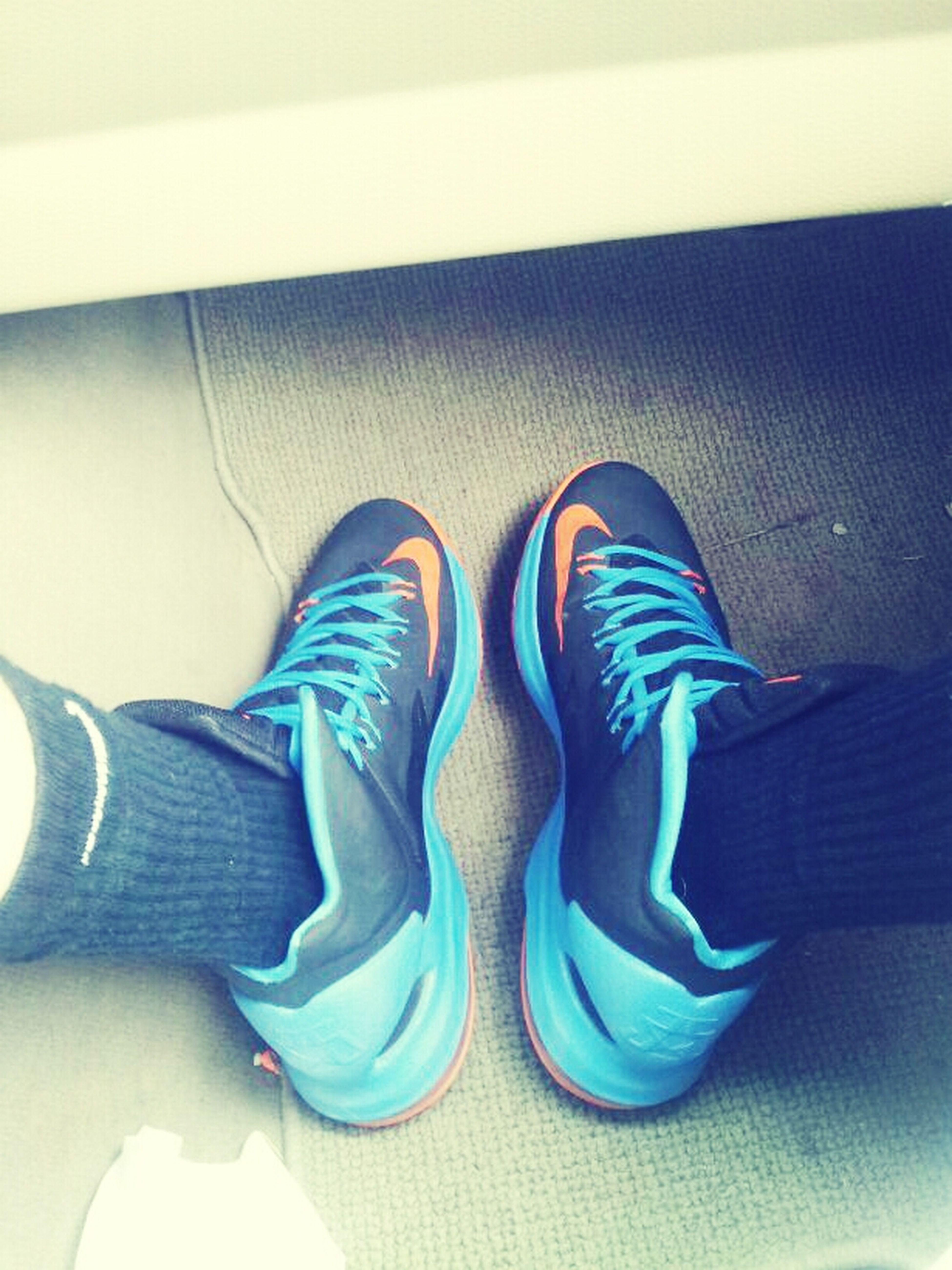 #kicksfortoday #KDVs