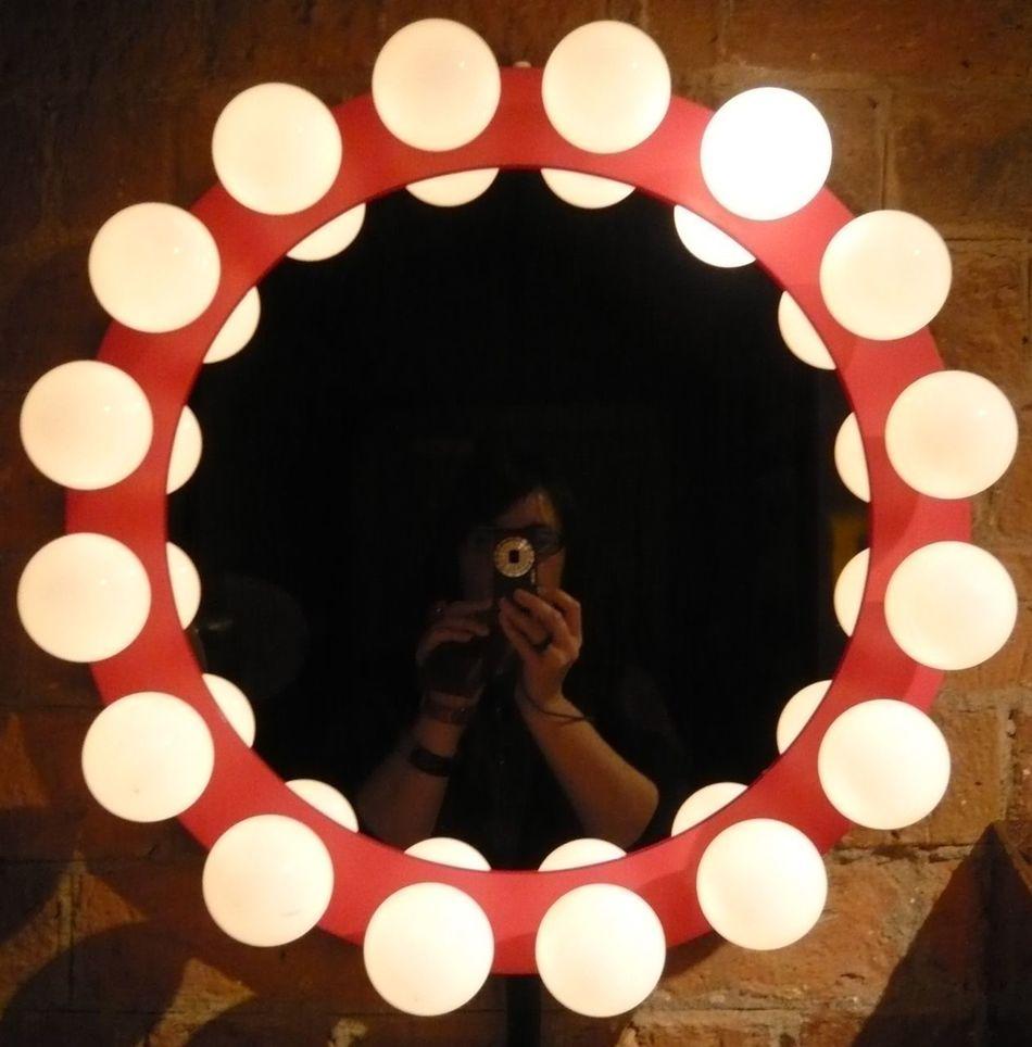 Beautiful stock photos of single, Behaviour, Camera, Circular, Human