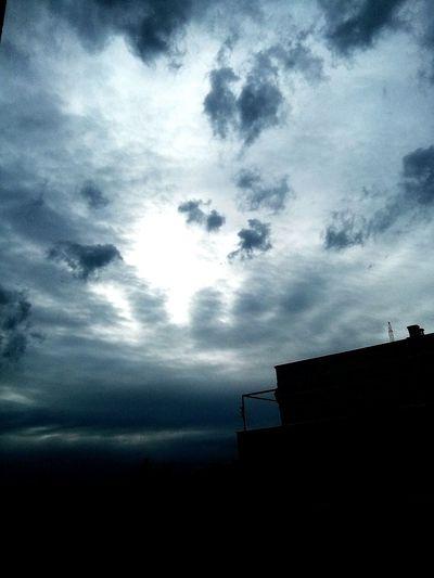 Marcandoladiferencia Nicetime Nice Nice Day Sky Sky Collection Skydreams