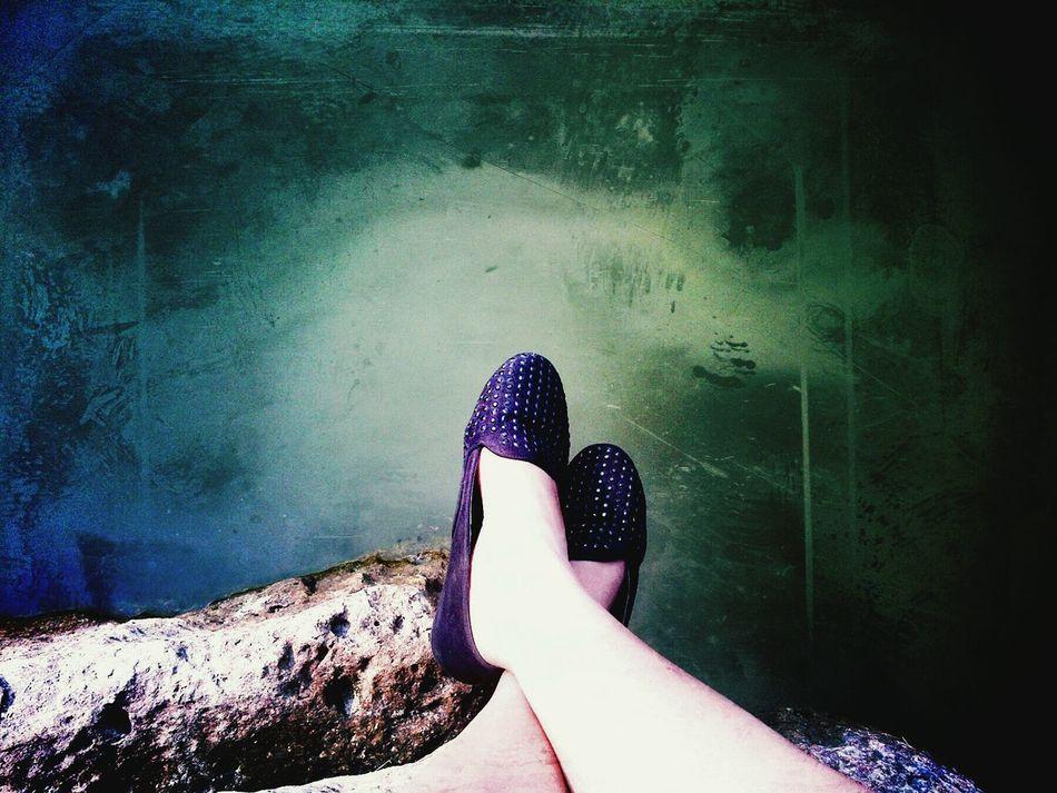 Relax Time 💆 LaMontañita SRC ♡