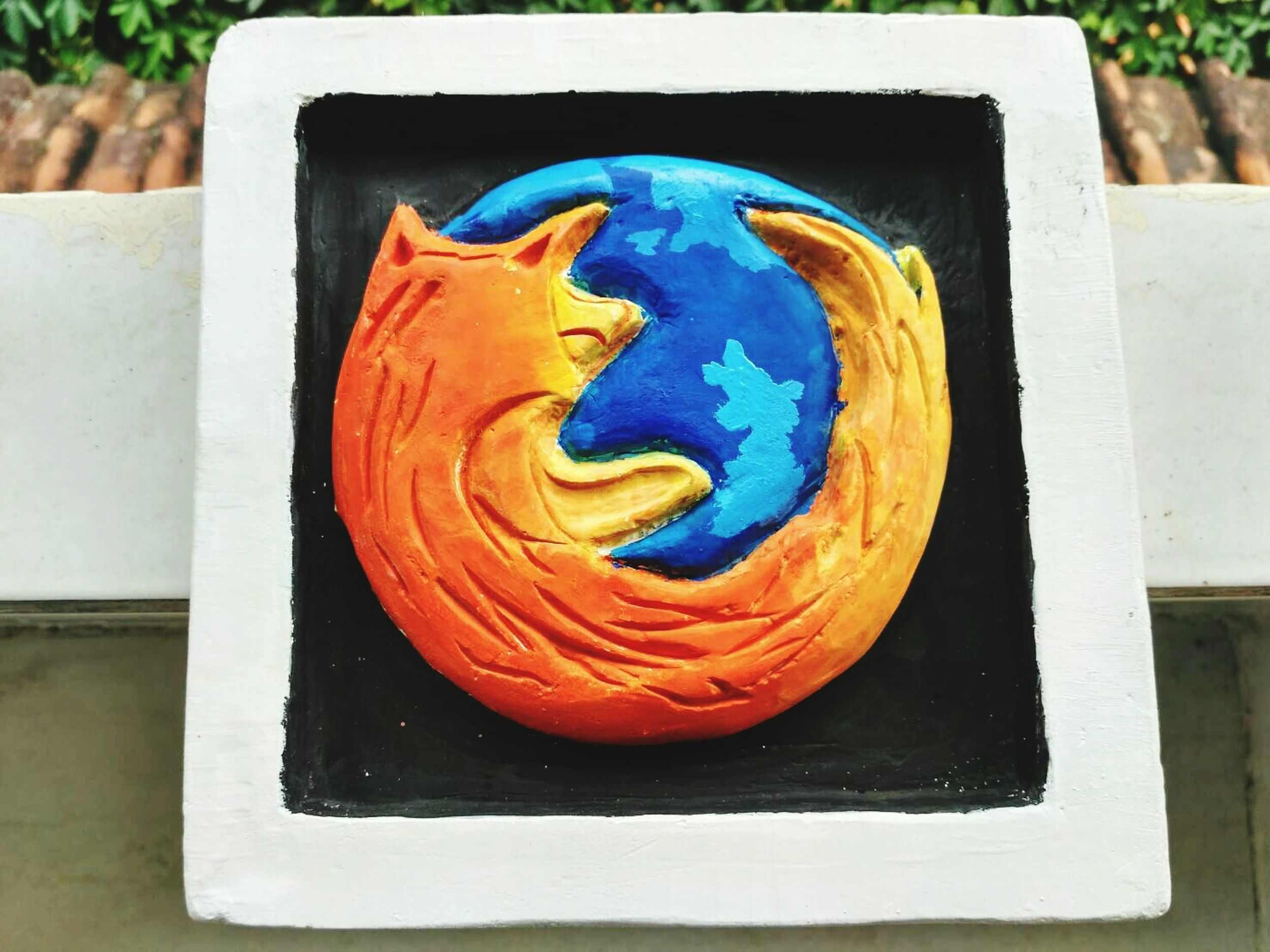 Mozilla firefox Mozilla Firefox First Eyeem Photo