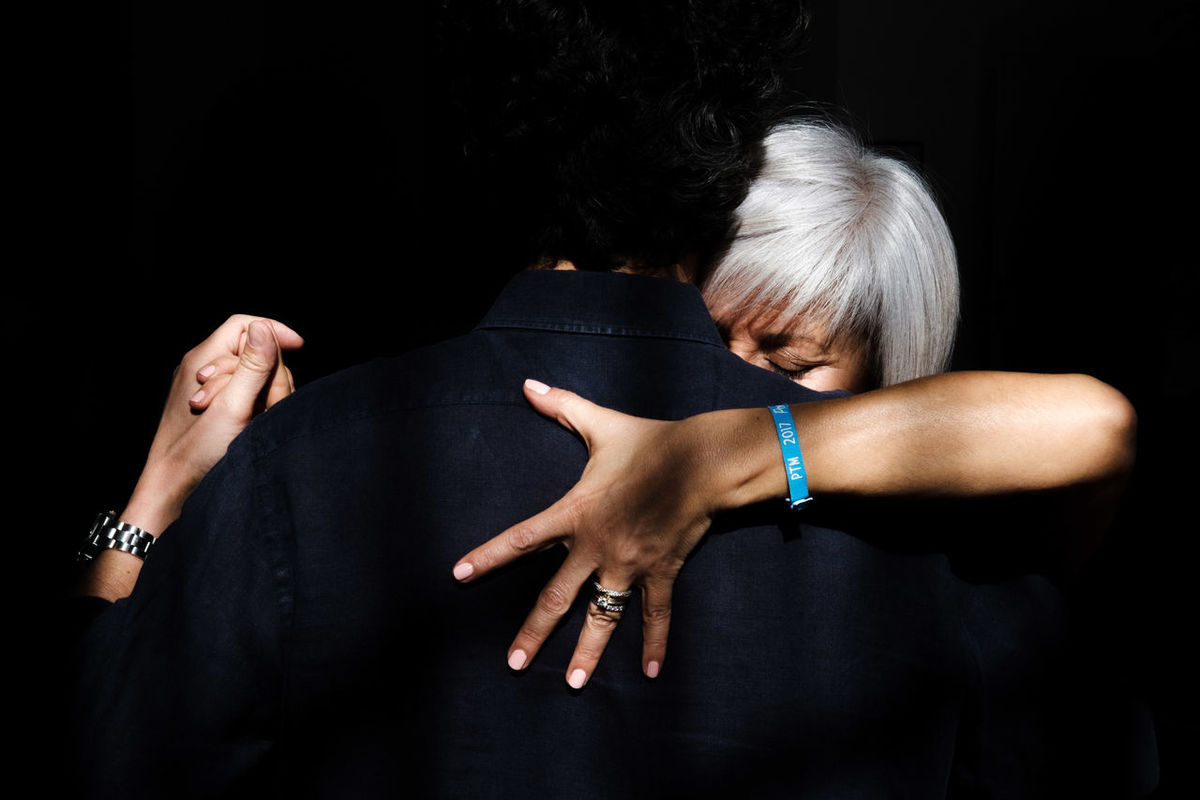Black Background Calm Calmness Composure Dancers Hug Human Hand Intimacy Intimity Milongueros One Person People Place Of Heart Real People Rear View Tango Tango Dancers Tangoargentino Tangueros Women First Eyeem Photo EyeEmNewHere.