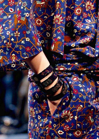 Iran hermes fashion inspire persian carpet Persian Carpet & Rug First Eyeem Photo EyeEm Fashion Art Tourists EyeEm Best Edits The Great Outdoors - 2015 EyeEm Awards EyeEmBestEdits