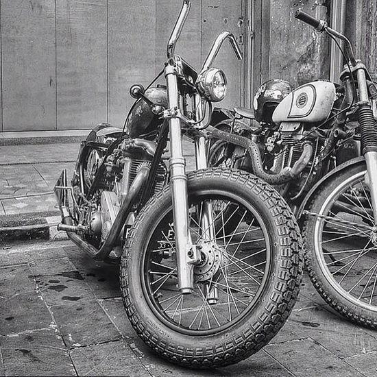 Bike Custombike Motorcycle Own_acc ic_wheels brotherhood
