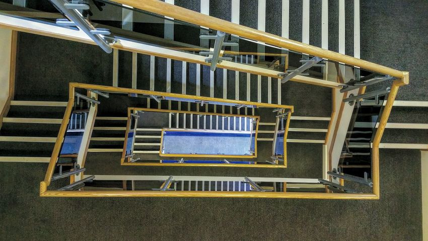 Staircase From Above Spiral Staircase Staircase Staircase With Carpet Staircase Vertigo Staircase Perspective Staircase Looking From Up To Bottom Looking Down Architecture A Bird's Eye View