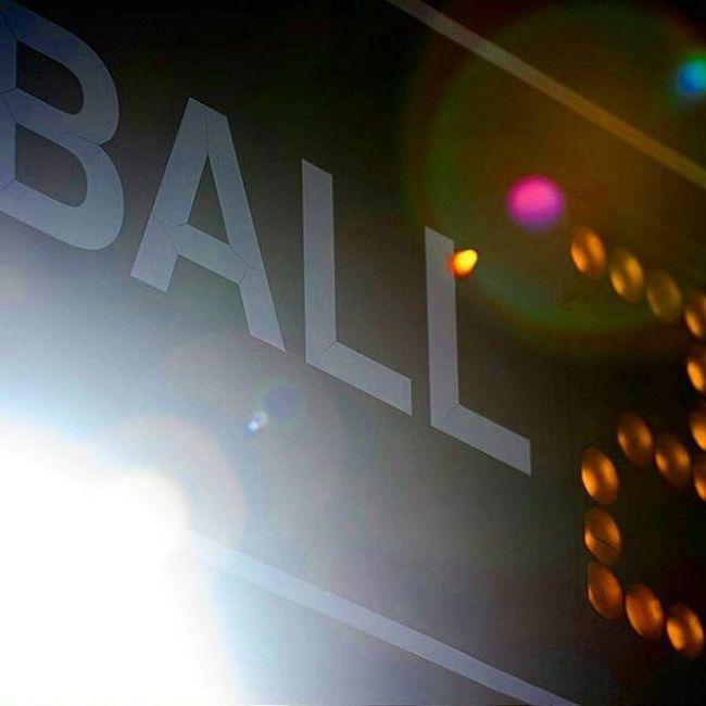 Baseball Ball Game Sport BaseballLife Baseballplayer Sportsphotography Softball Softballplayer Softballlife