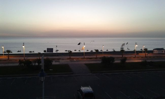 Relaxing Taking Photos Hanging Out With Family <3 Holidays ☀ Sunset_collection Fresh Air... Sea View Sea_collection Sea And Sky Morning Coffee From My Window View Summer Trip Summer ☀ Enjoying Life Capturing The Moment Happy Holidays❤