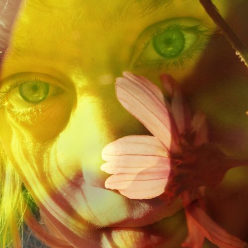 Check This Out Earn My Memory  Eyes Are Soul Reflection Lily Style Belgium Eyem Nature Lover Nature Photography Lily May Parker EyeEm Gallery Beautiful Eyeemphotography Eyem Collection Own Style  Flower Child Lily May Collection Lilymayparker.blogspot.be Sadness And Sorrow Lily @rt Lily May Art EyesAreTheWindowToTheSoul Behind The Scene Beauty In Nature