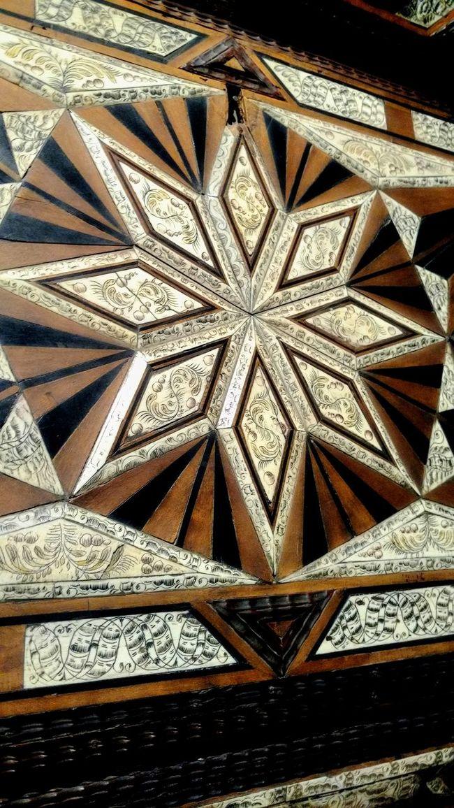 Artistic Expression Barroco Furniture Design Wooden Art Museum Of Art Taking Photos Artistic Eye