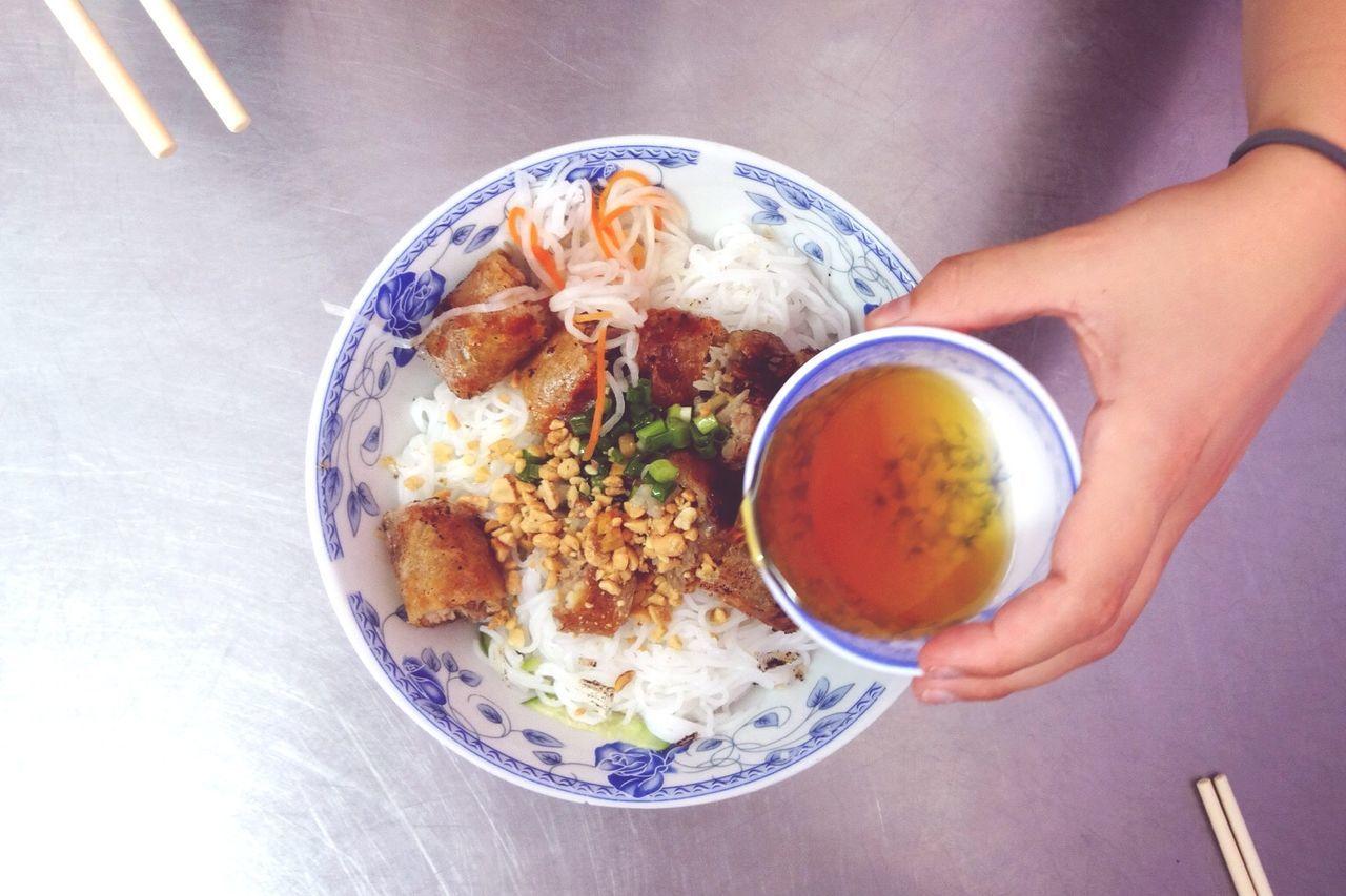 Noodles EyeEm Vietnam Vietnam Food Travel Street Food Worldwide