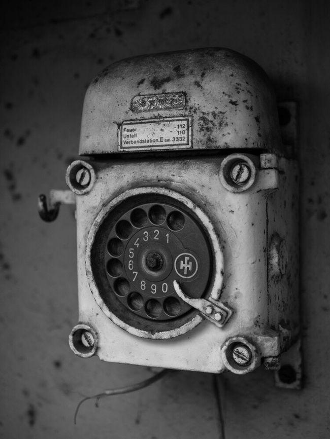 Museum Abandoned Panasonic  Völklingen Photo Germany GERMANY🇩🇪DEUTSCHERLAND@ Taking Photos Völklingerhütte