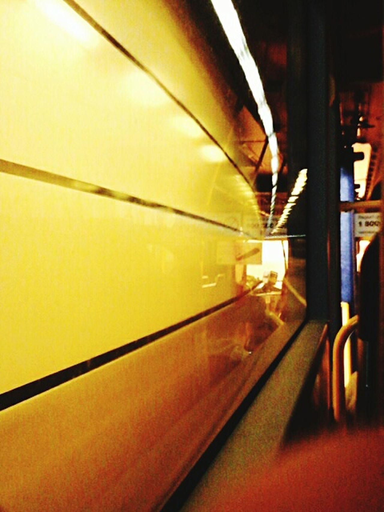 Brisbanestyle Freelance Life Enjoying Life The Changing City Australian Photographers
