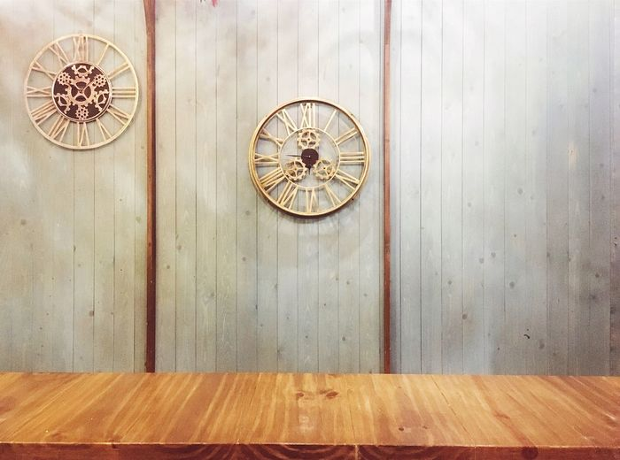 Wood - Material No People Day Clock Indoors  Clock Face Roman Numeral Clock Roman Numerals Pastel Voyage Time Fortune Destiny Gear Wheels