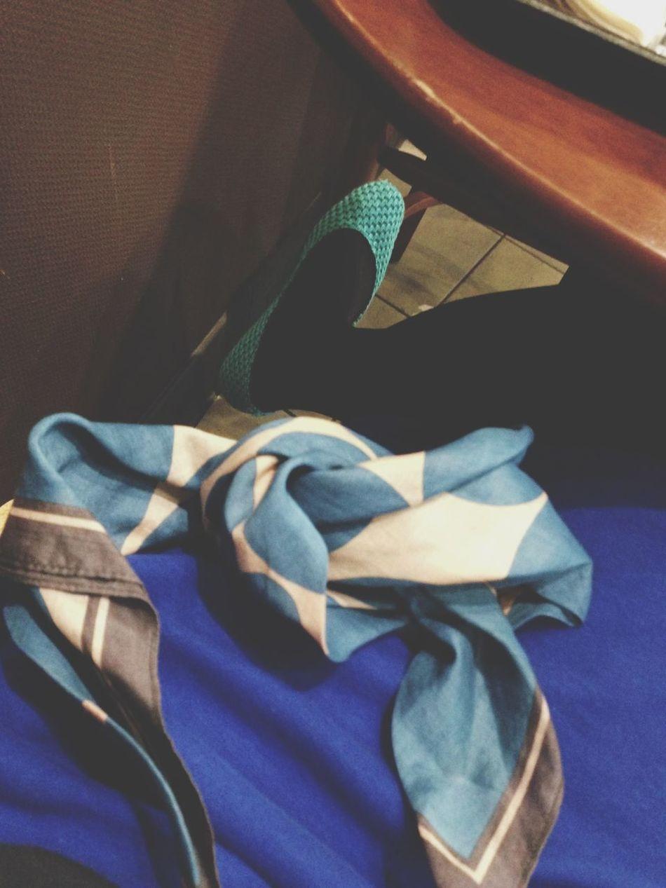 I LOVE BLUE ♡ Blue