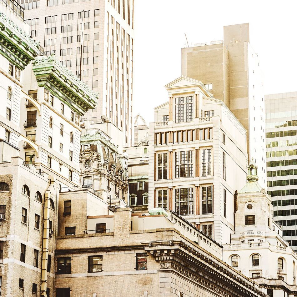Beautiful stock photos of architecture, Architecture, Building, Building Exterior, Built Structure