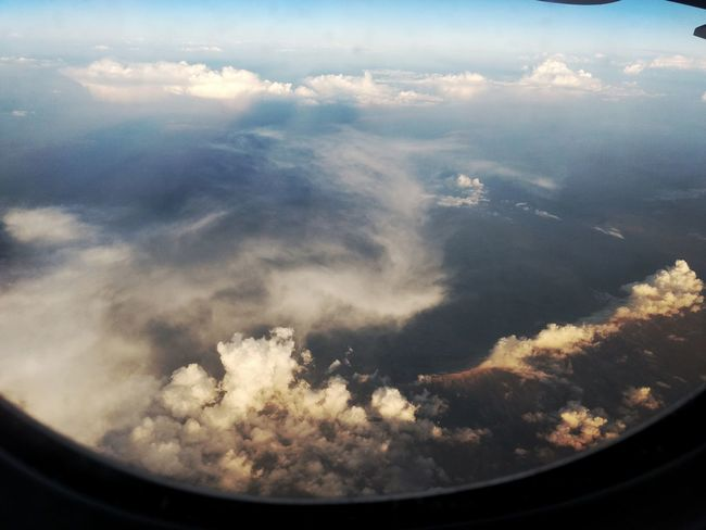 Flying High Aerial View Cloud - Sky Nature Scenics Flying Landscape Beauty In Nature High Up Astronomy Satellite View Aerialview Aerial Shot High Angle View Snow Frozen Cold Temperature Snow Mountain No People Beutiful Sky Aerial Photography Snow Mountains Peaks Clouds Montains    Snow Mountains Montains