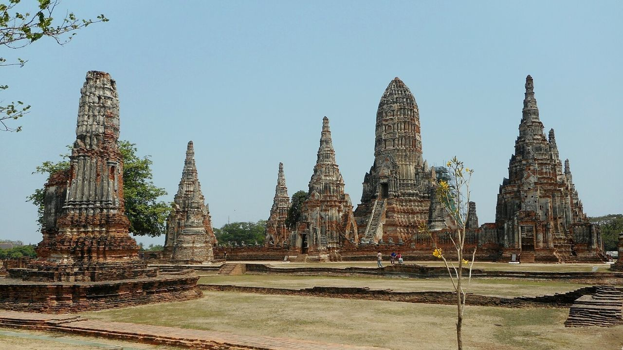 Religion Travel Destinations History Spirituality Ancient Tailandia. Architecture Ayutthaya Historic Park Ayutthaya Buda Travel Photography Built Structure Tailandia Buddhism Buddhist Temple Idol Sculpture Pagoda Spirituality Travel Thai Ancient Budismo Architecture No People