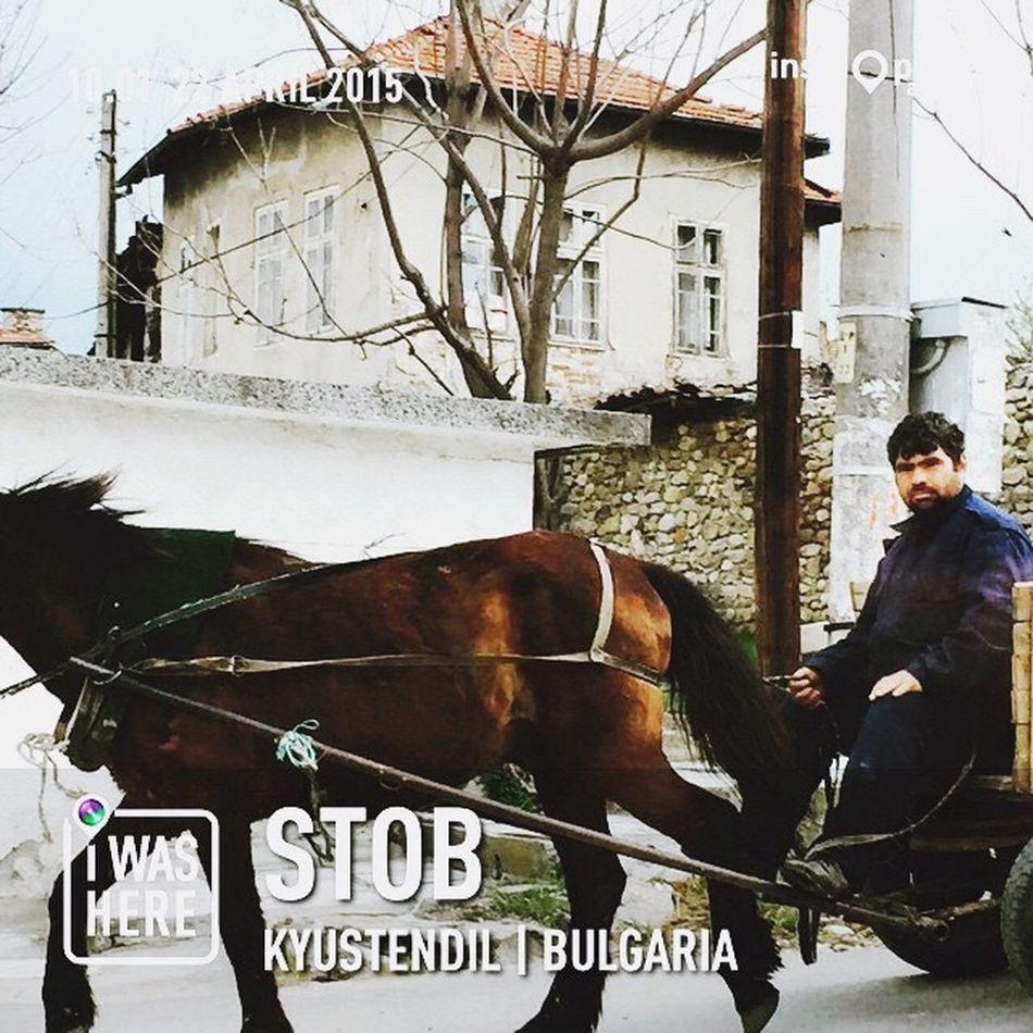 My Bulgaria Travel Series : Old Village Stob Streetphotography EyeEm Nature Lover Travel Photography Solotraveler Lizara ❤️ Adventure ✨💋✨❤️✨
