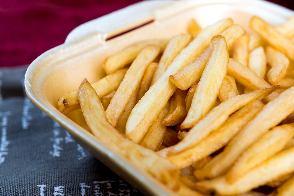Bowl Close-up Comfort Food Convenience Food Day Deep Fried  Fast Food Food Food And Drink French Fries Freshness Fried No People Potato Chip Prepared Potato Ready-to-eat Slippery Snack Unhealthy Eating